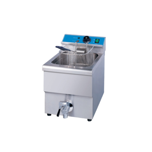 Electric Fryer| EF12L  | Capacity:12Ltr| FREE SHIPPING
