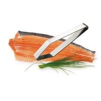 Fish Bone Remover