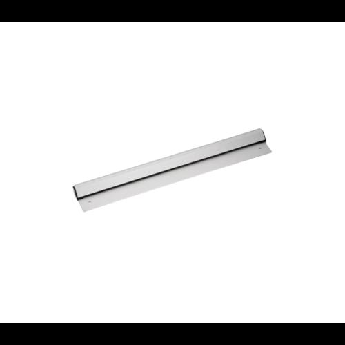 "TableCraft 24"" Order Rack for Ticket Holder | Aluminum"