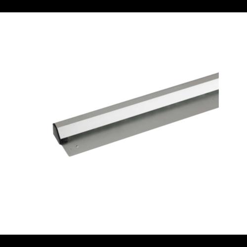 "TableCraft 24"" Order Rack for Ticket Holder | Aluminum | 5524"