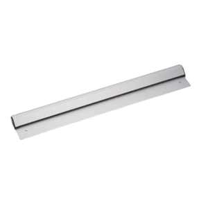 "TableCraft 36""Order Rack for Ticket Holder | Aluminum"