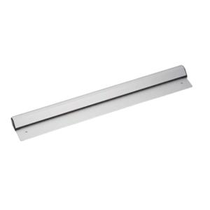 "TableCraft 48""Order Rack for Ticket Holder | Aluminum"