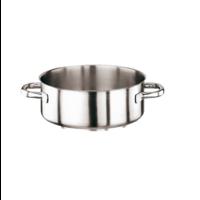 Casserole Pot |  Different Sizes