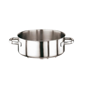Paderno Casserole Pot |  Different Sizes