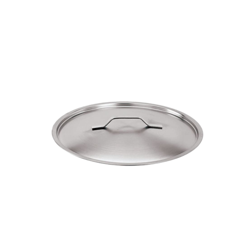 Paderno Light lid | Series 1000 | Stainless steel | Different Sizes