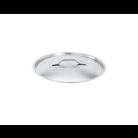 Light lid | Different Sizes