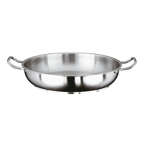 Paderno French Omelet Pan | Different Sizes