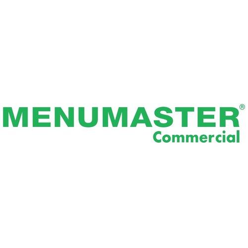 MenuMaster