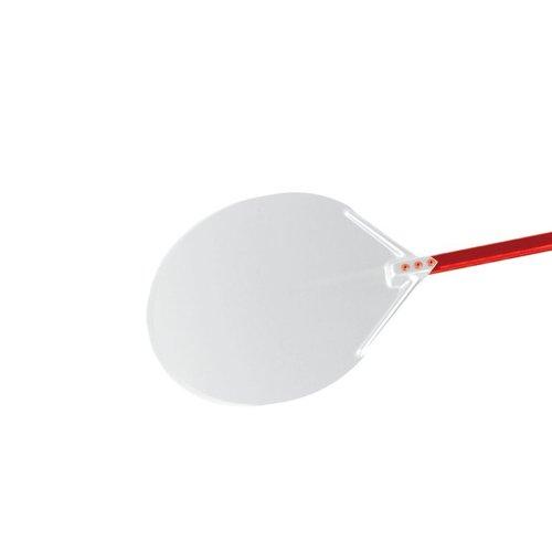 Paderno Pizza Peel   Pizza Utensils   Aluminum   11701   Different Sizes
