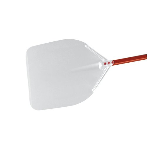 Paderno Pizza Peel | Different Sizes