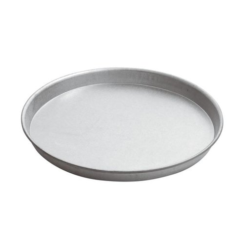 Paderno Baking Sheet | Pizza Utensils | Alusteel | 11718 |  Different Sizes