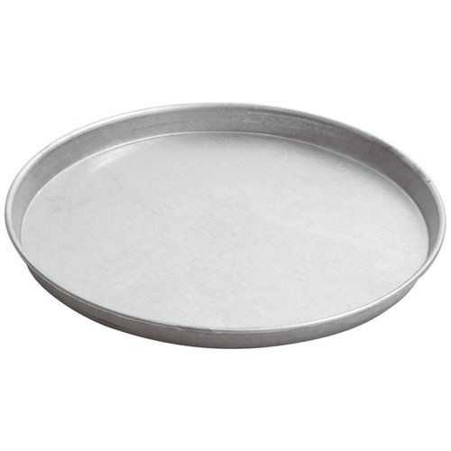 Paderno Baking Sheet | Pizza Utensils | Alusteel | Different Sizes