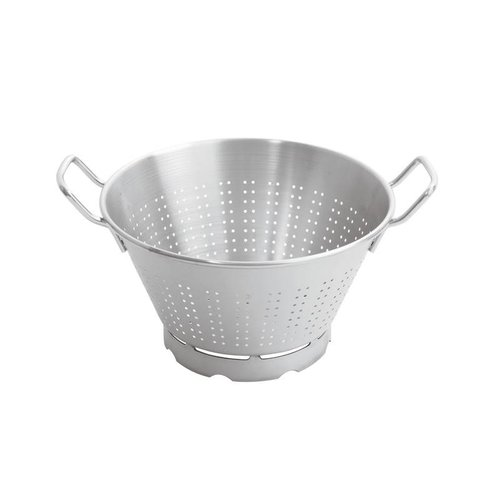 Paderno Conical colander | Pouring & dosing | Aluminum | 11927 | Different Sizes