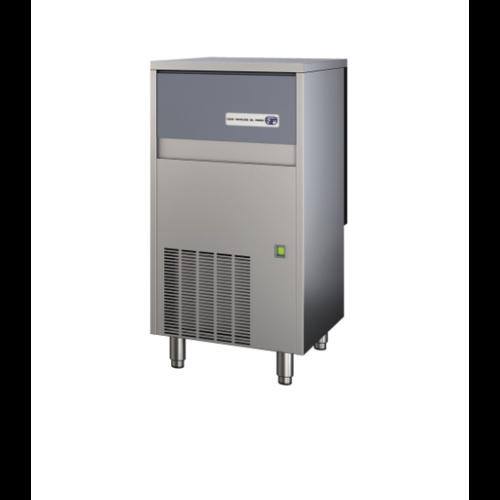 NTF Ice Flaker Machine  - SLF225 | FREE SHIPPING