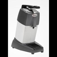 Automatic Citrus Juicer