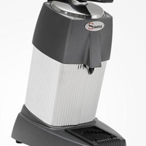 Santos Automatic Citrus Juicer