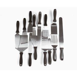 Paderno Angular spatula |  Polypropylene