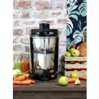 Juice Extractor | FREE SHIPPING