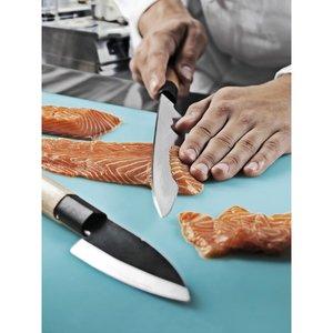 Paderno Deba Knife