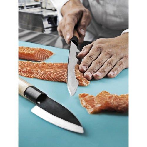 Paderno Deba Knife | Japanese Knives | Wood | 18280 | Different Sizes