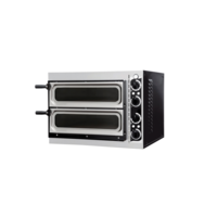 Mechanical Electric Oven | FREE SHIPPING