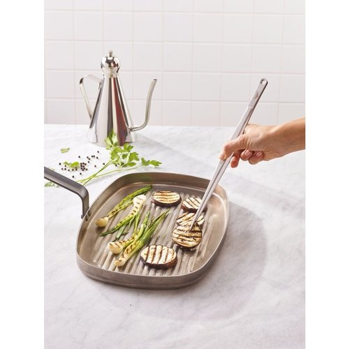Paderno Cooking tong  | 42902-30 | Stainless steel |30,00 cm