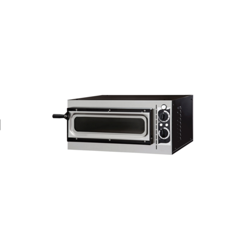 Prismafood Mechanical Electric Oven | FREE SHIPPING