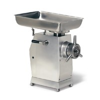 Meat Mincer OMEGA TA32A 220 v | FREE SHIPPING