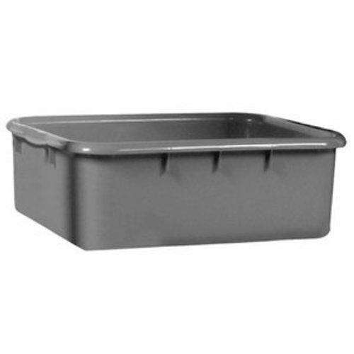 Paderno Multipurpose Box  |44031 | Bins and Contaniners | 52,00x39,00 cm