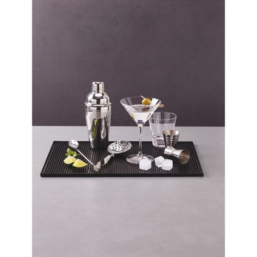 Paderno Bar Mat | 45,00x30,00 cm | 44100-02