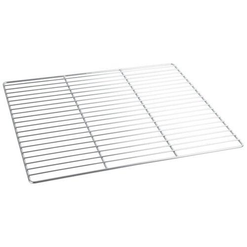 Paderno Wire Grid   GN 2/1