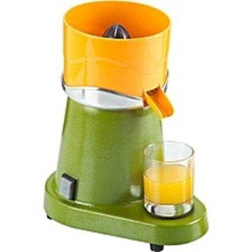 Citrus Juicer - CJ 4