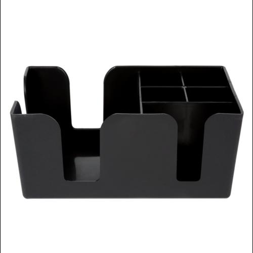 Paderno Bar Organizer | 24,00x14,50 cm | h. 11,00 cm