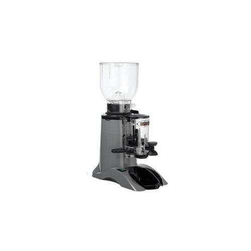 Expobar Coffee Grinder