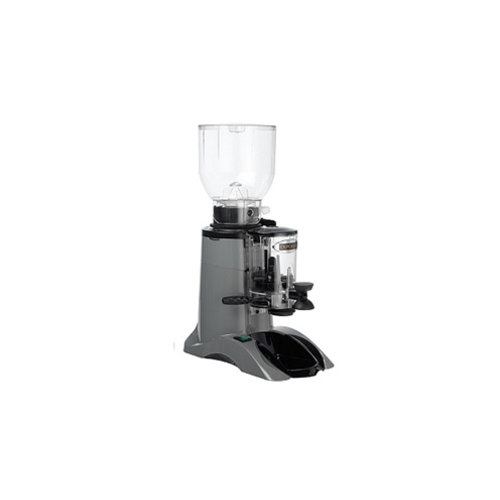 Expobar Coffee Grinder - 0C000321 - Grey Marfil