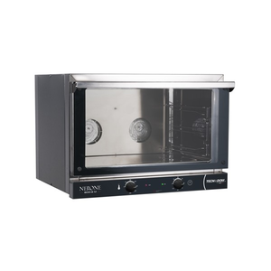 Tecnodom Electric Convection Oven - FREE SHIPPING