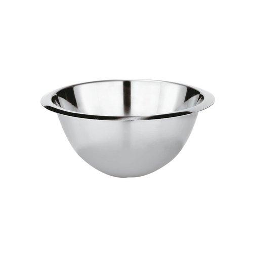 Paderno Hemispherical Mixing Bowl | 11957 | Different Sizes