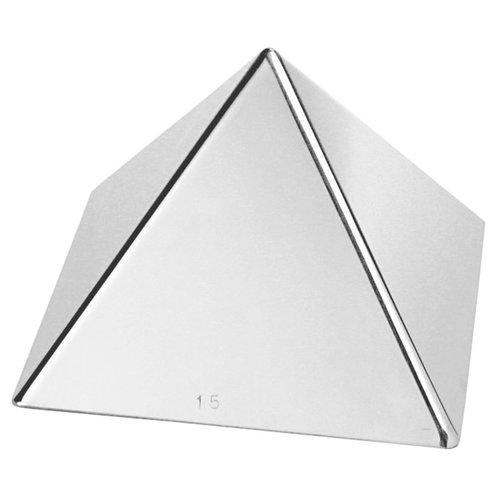 Paderno Pyramid Mold