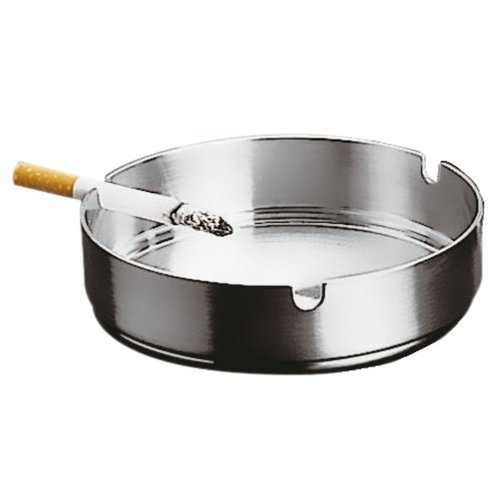 Paderno Ashtray | Stackable
