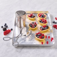 Hors d'oeuvres/Pastry Pliers