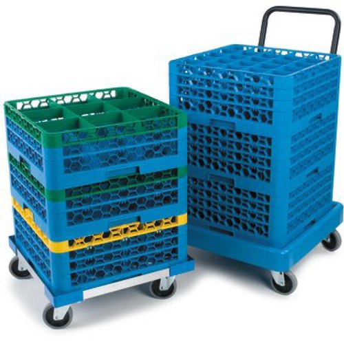 Storage & Transport
