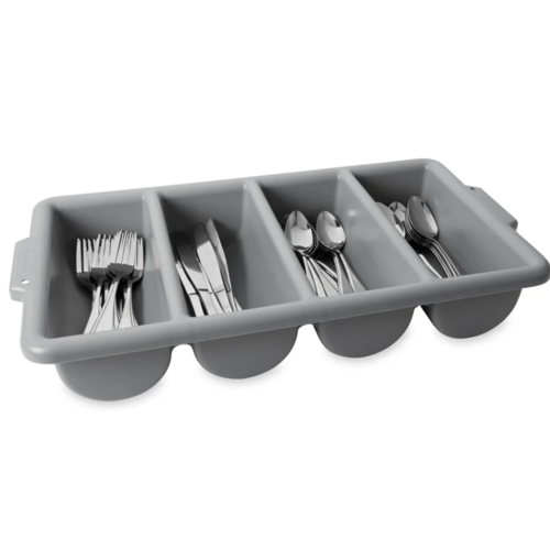 Dinnerware storage & Transport