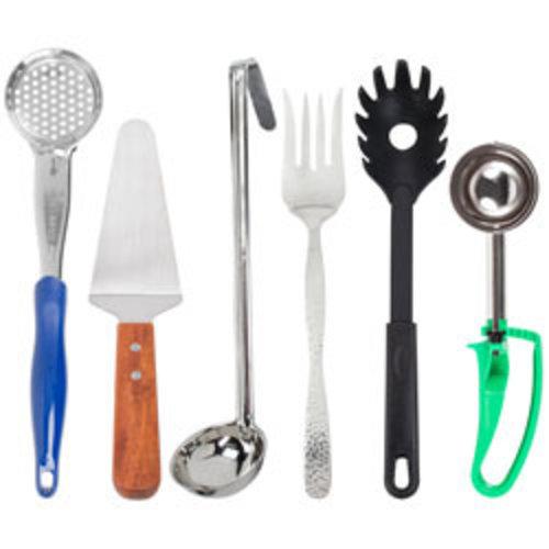 Kitchen Hand Tools