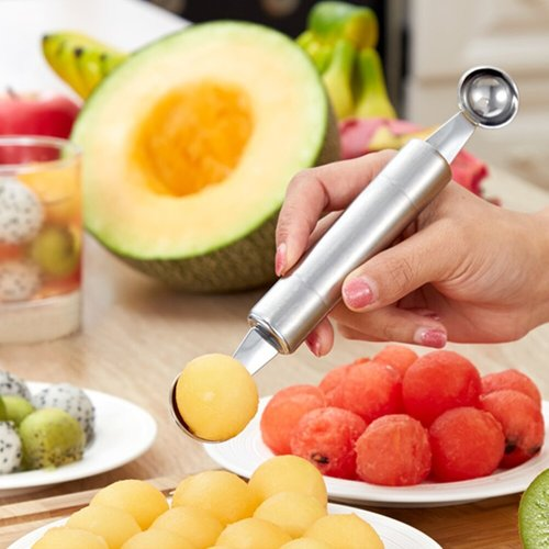 Fruit & Vegetable Cutting Tools
