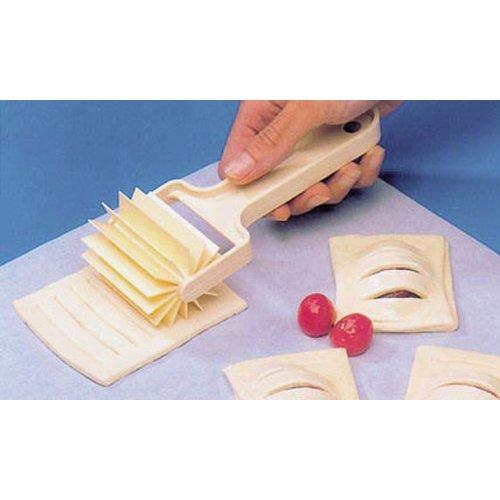 Paderno Cutting Roller | 47026-06 | 6,00 cm