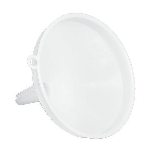 Paderno  Funnel | 47604 | Polypropylene | Different Sizes
