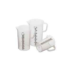 Paderno Measuring Jug