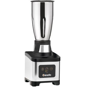 Ceado Blender with S/S Container 1.5 Liters