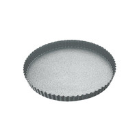 Round Mould