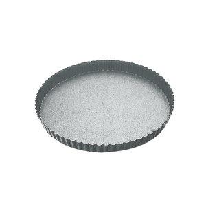Paderno Round Mould